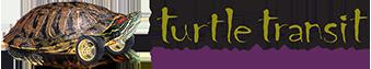 Turtle Transit